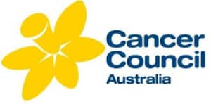 Cancer Council Australia Victoria